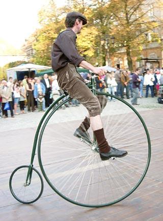 war_bicykl.jpg