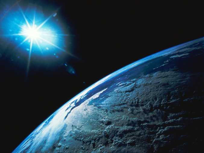 Odkryto 16 planet Ziemiepodobnych, tempo odkryć wzrasta.